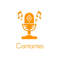 cantanes